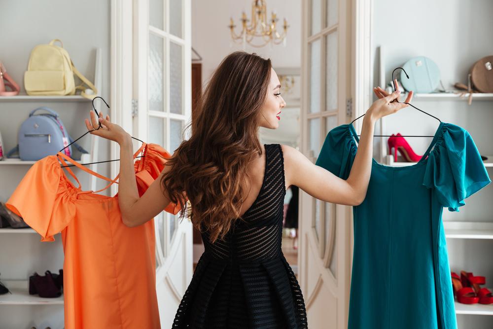 4473da356ad 10 Fashion Essentials Every Woman Should Own