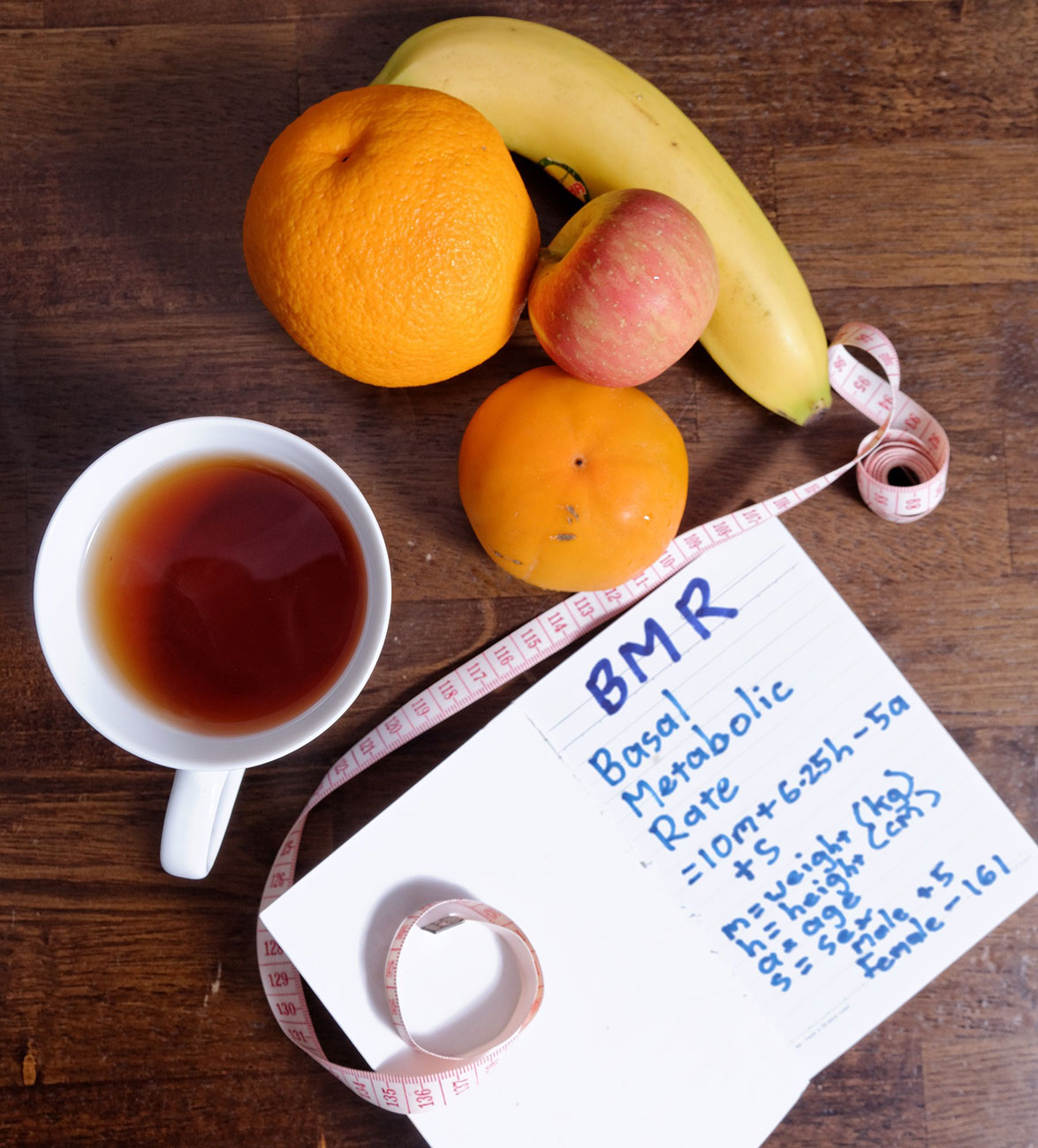 7 Tips to Speed Up Your Metabolism