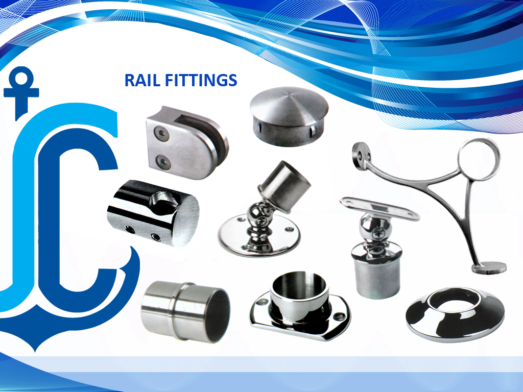 Firm Salvatore Caruana - Stainless Steel Importers in Marsa