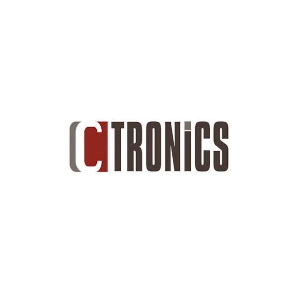 Ctronics - Computer-Service & Repair in Zurrieq, Malta
