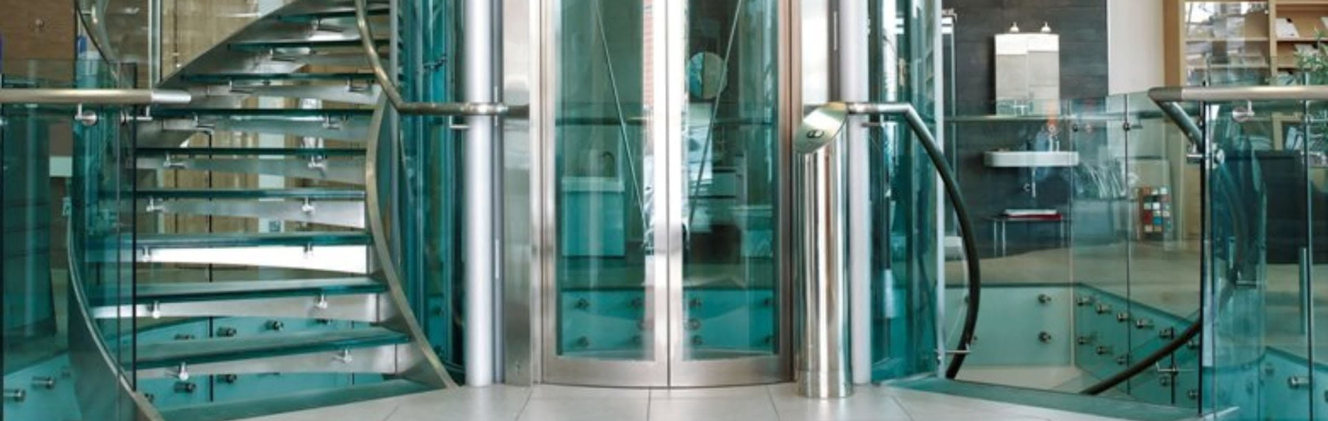 Groffe Elevator Services Ltd - Lifts & Escalators in Gzira