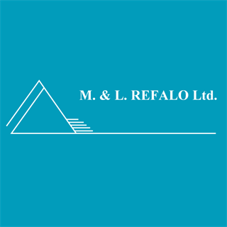 M & L Refalo Ltd - Garage Doors, Shutters & Gates in Xewkija