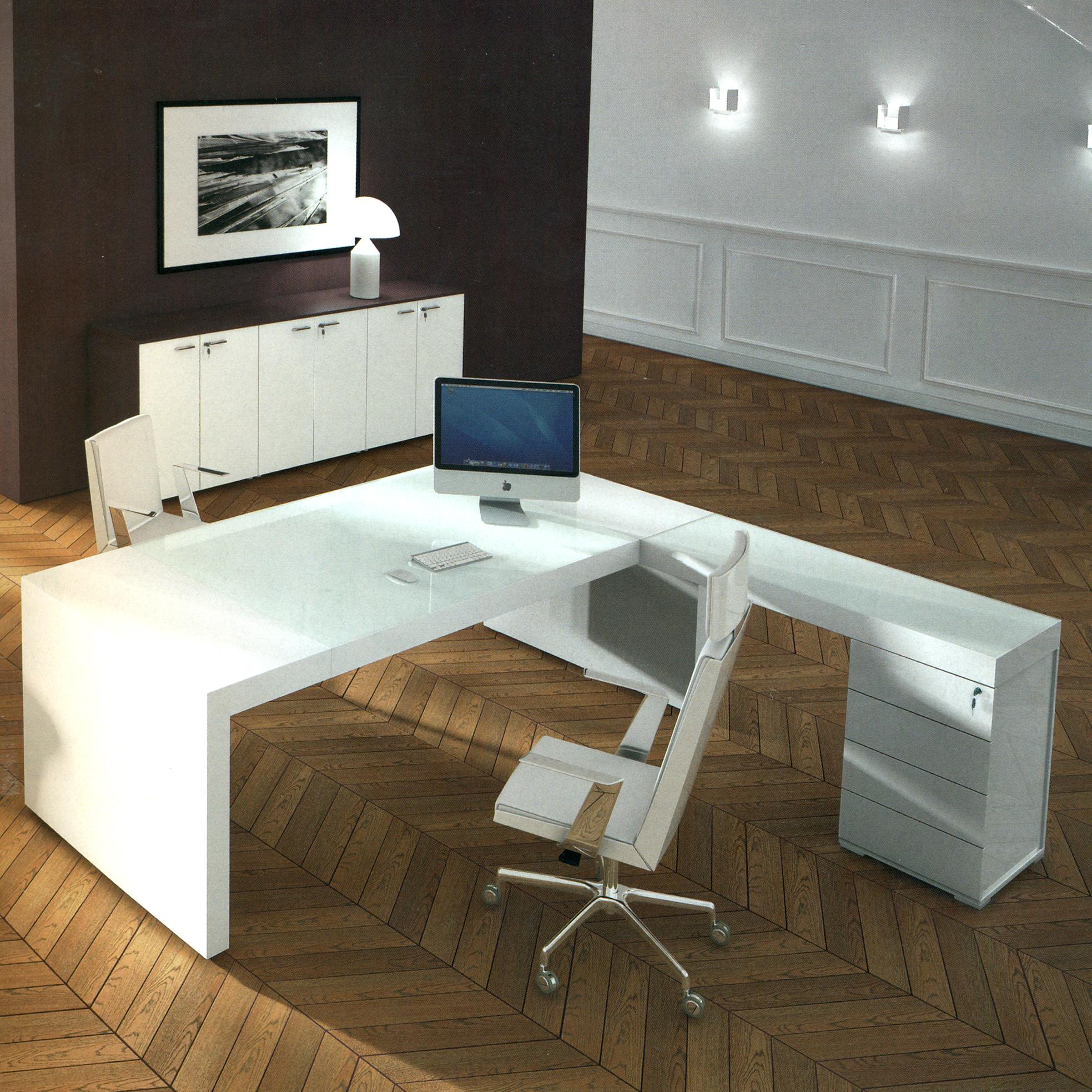 Office Furniture In B'Kara, Malta
