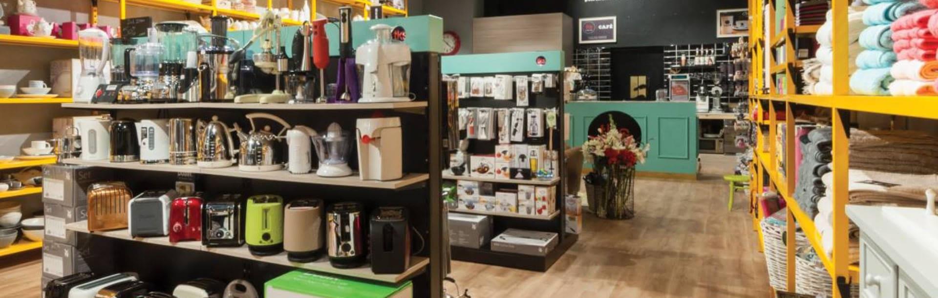 Tks The Kitchen Store Household Goods In Victoria Gozo