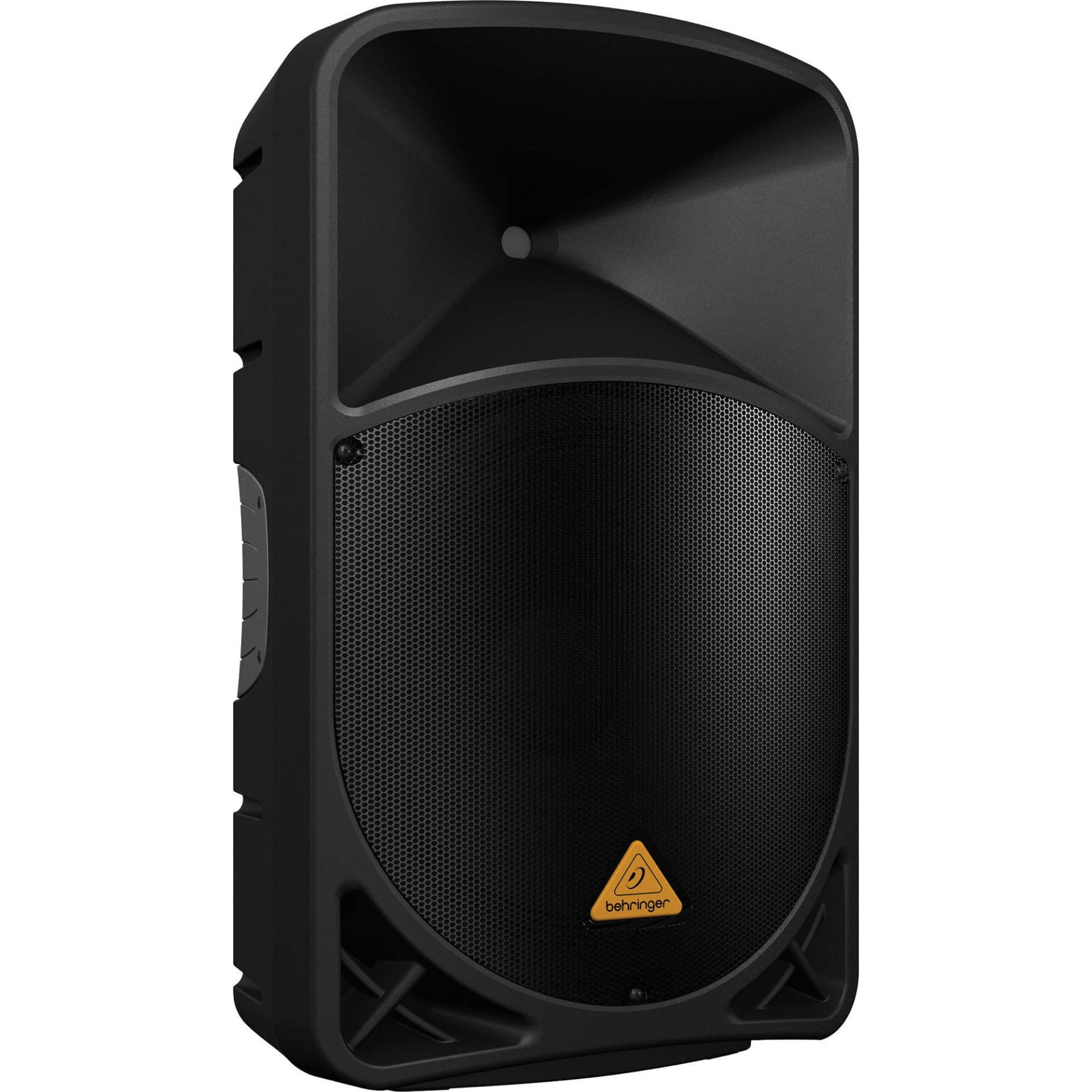 Audiophonic Hi-Fi Centre - Public Address Systems in Tarxien, Malta