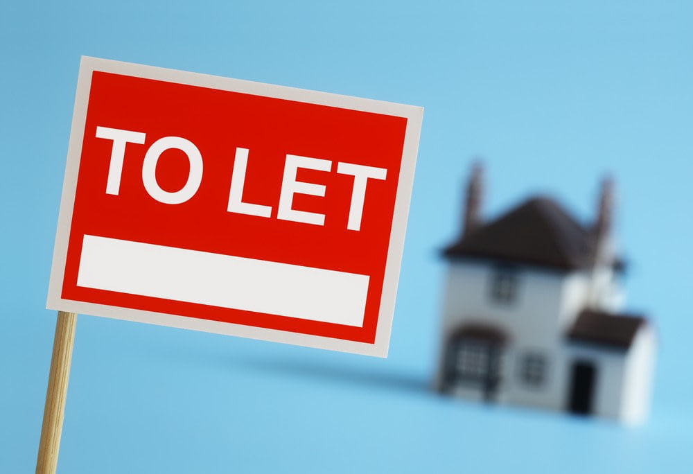 Ta' Dernis Properties - Property Letting