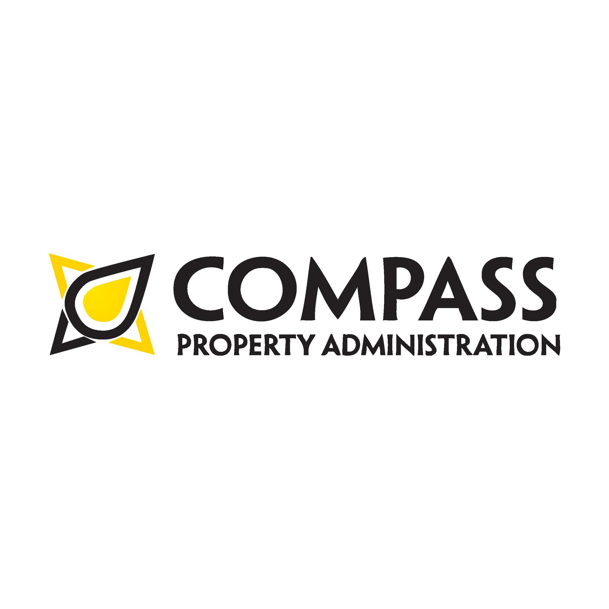 Compass Property Administration - Property Management
