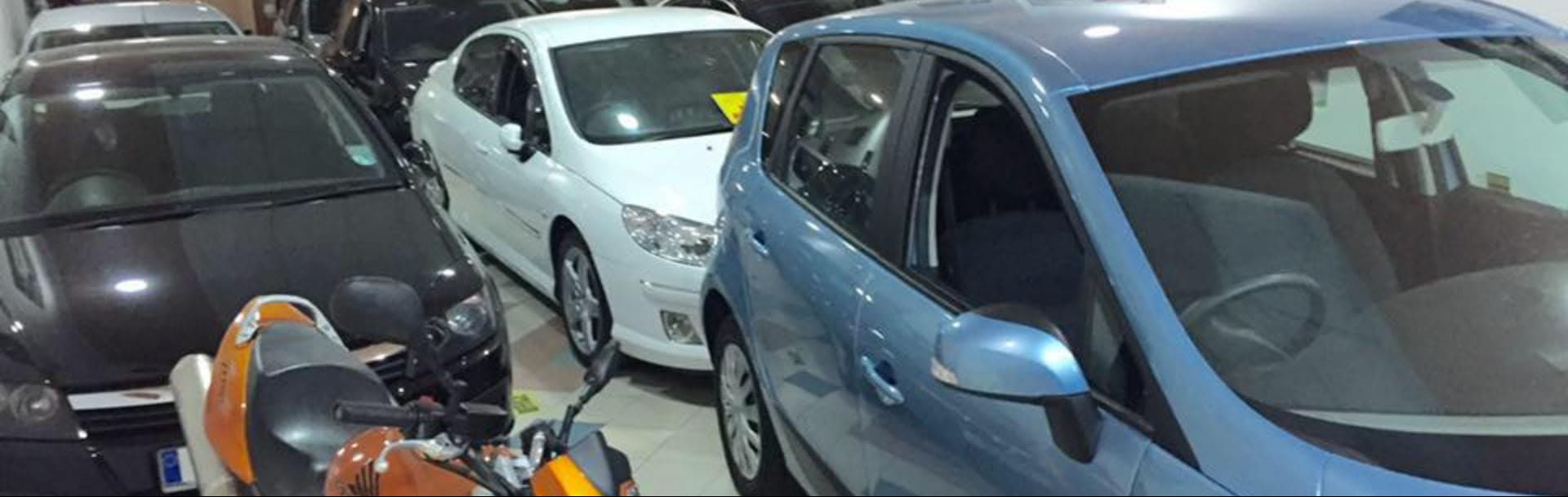 Sonic Auto Dealer - Motor Vehicle Importers in B'Kara, Malta