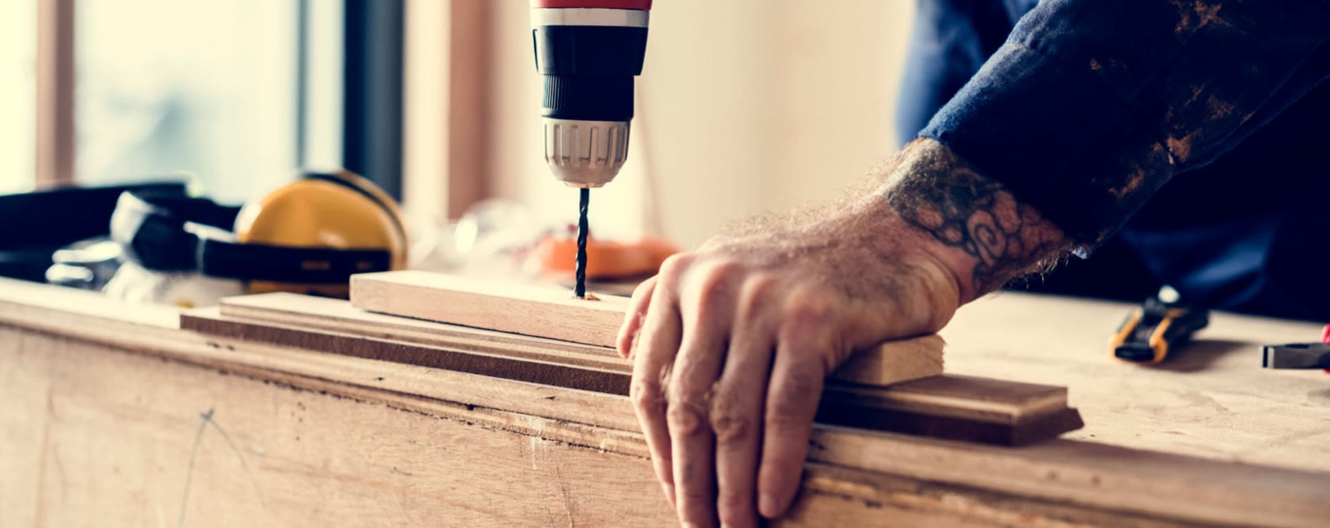 24/7 Handyman Service - Handyman Services in Naxxar, Malta