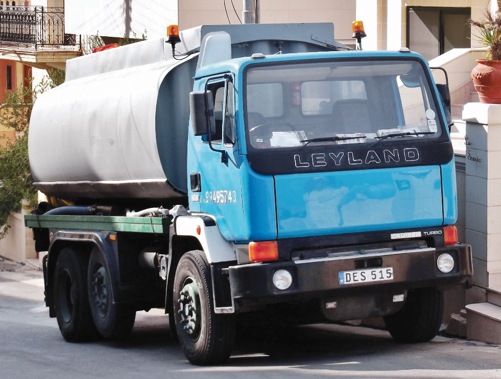 Transport Cleaning Services : A j desira water bowser transport street cleaning
